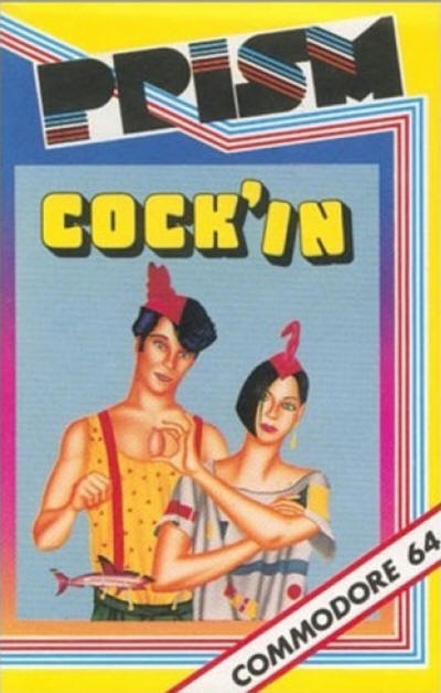 cock-in_528_poster.jpg