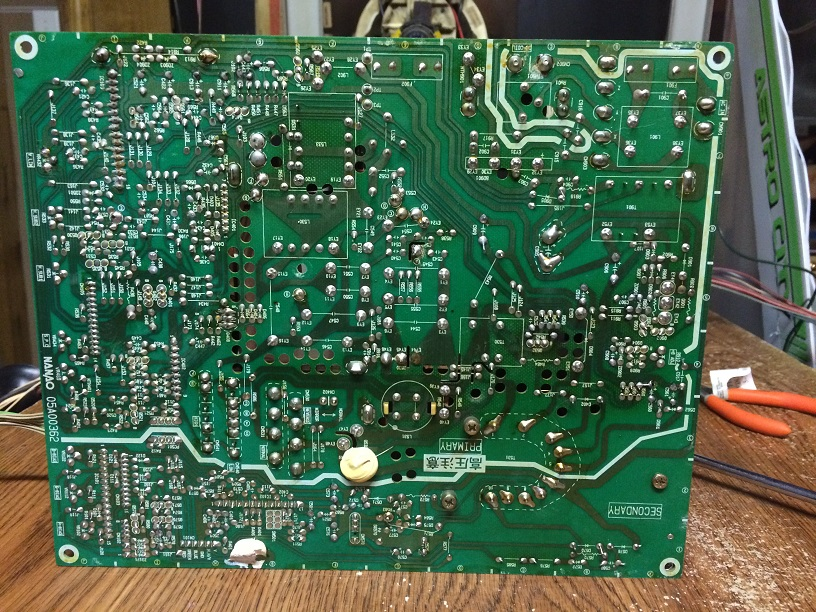 MS8-29 XXX Chassis Solder Side.JPG