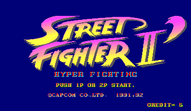 sf2hf_usa.png
