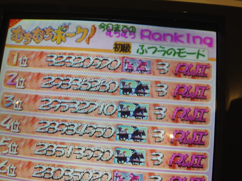 highscore MMP.JPG